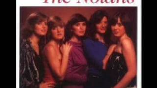 The Nolans -  Every Home Should Have One