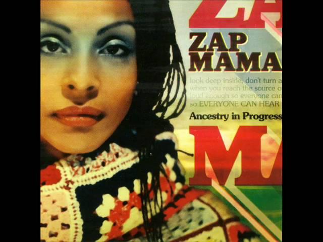 zap-mama-vivre-soulcity11000