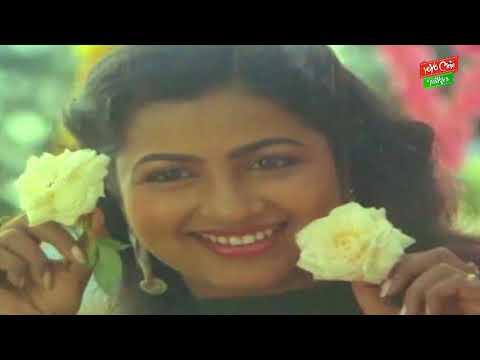 Mutyala Chemma Chekka Video Song | Ragile Gundelu Movie Songs | Mohan Babu | Raadhika |YOYO TV Music