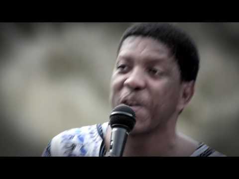 Artist: Kagiso Mangole Song Title: Botswana