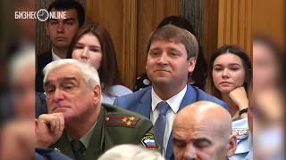 Дирекцию парков и скверов Казани возглавил Марат Закиров
