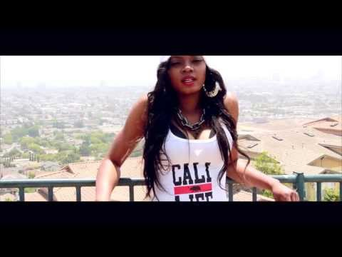 MizzSinSerd-(24K of Gold/Big Sean)-Give Her The World
