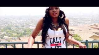 MizzSinSerd-(24K of Gold/Big Sean)-Give Her The World