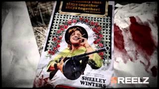 Deadly Shootouts: The Ma Barker Massacre