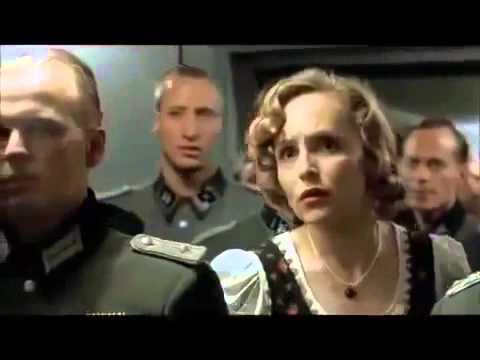 Гитлер вступает в МММ. skype businessviktor13