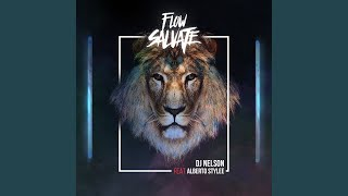 Play Flow Salvaje - Remix