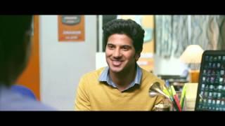 Vaayai Moodi Pesavum Tamil Movie | HD | Podhum Nee Ini song Video