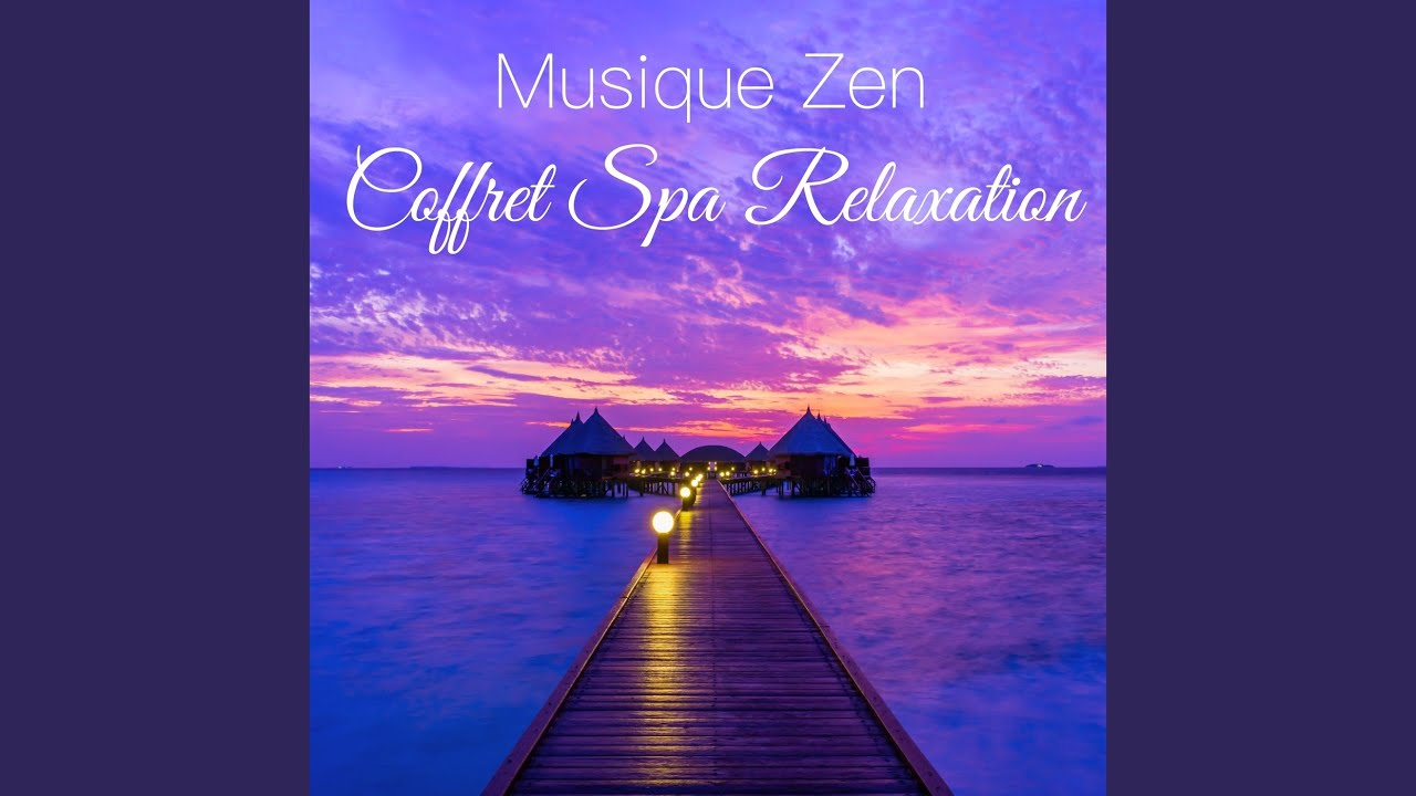 musique relaxation harpe