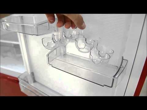 видео: Холодильники atlant ХМ. Купить холодильник Атлант ХМ.