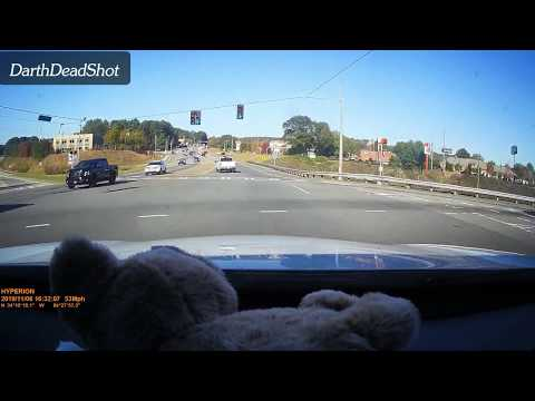 Bad Drivers,Driving Fails -learn How To Drive #35