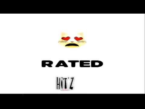Mike Will Made It Feat Wiz Khalifa Future - Pussy Overrated Chopped and Screwed (@HitzByHit)