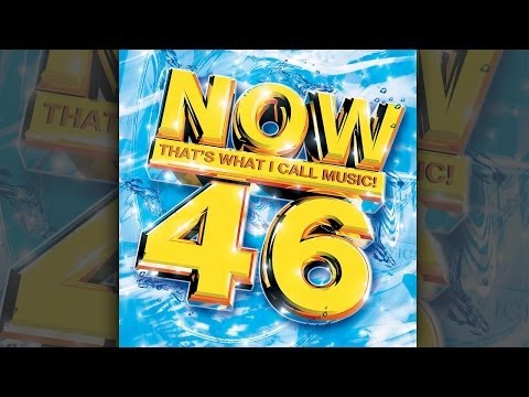 NOW 46 | Official TV Ad