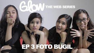 Foto Bugil - Glow Webseries Ep3