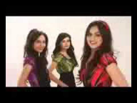 Saheliyan full video song   PTV home