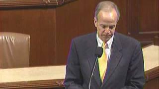 Moran Backs Legislation to Recognize and Support Ft. Leavenworth