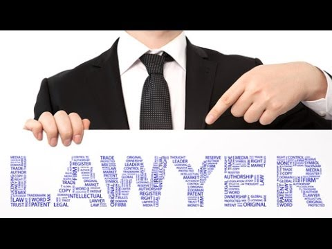 Personal Injury Attorney Slogans & Nicknames...Why Our Firm Stays Away
