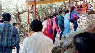 Pahari Band Baje Function (जातर)    Maa Chaturbhuja    Himachali Culture    H.P. Mandi