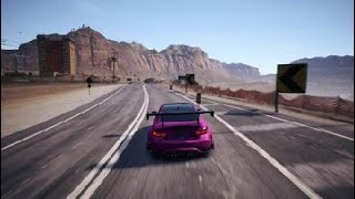 Need for Speed™ Payback_20180726055051