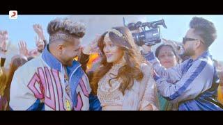 Camera Waleya Video Bana De Re song Sukh-E & Aastha Gill WhatsApp Status Main Lagdi Ajj Agg Sohneya