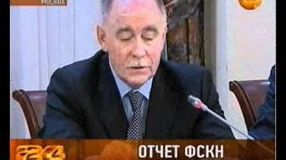 Наркоманов в России становится все больше