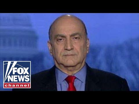 Walid Phares talks breakthrough on US-North Korea relations