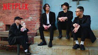 Nowhere Man | Musical Storytelling | Netflix