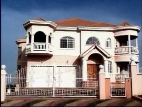 Negril Estate