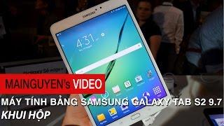 khui hop may tinh bang samsung galaxy tab s2 97 - wwwmainguyenvn
