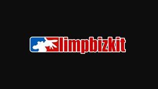 Limp Bizkit Livin It Up Lyrics