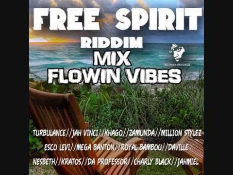 Free riddim mix download