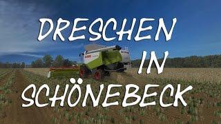 """[""""Dreschen"""", """"Schönebeck"""", """"LS"""", """"FS"""", """"Agrar GbR"""", """"Claas"""", """"Fendt"""", """"John Deere"""", """"Case"""", """"Optum"""", """"HA"""", """"HQ"""", """"HD"""", """"Deutsch"""", """"gaming"""", """"Landwirtschaft"""", """"Landwirtschafts"""", """"Simulator"""", """"Krampe"""", """"Feldtage"""", """"Agritechnica"""", """"2015"""", """"2017"""", """"15"""", """"17"""","""
