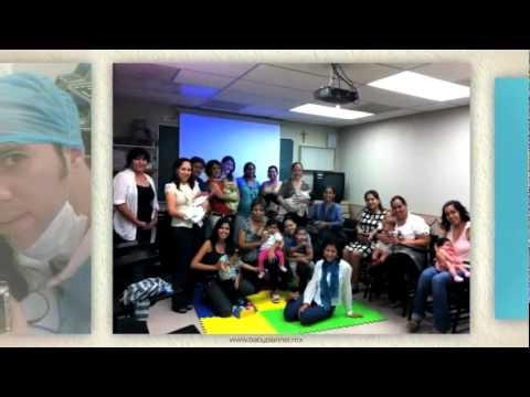 Download KANGOO PEDIATRAS - BABY PLANNER TV