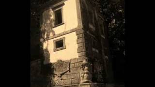 Bomarzo, el jardín de los monstruos.