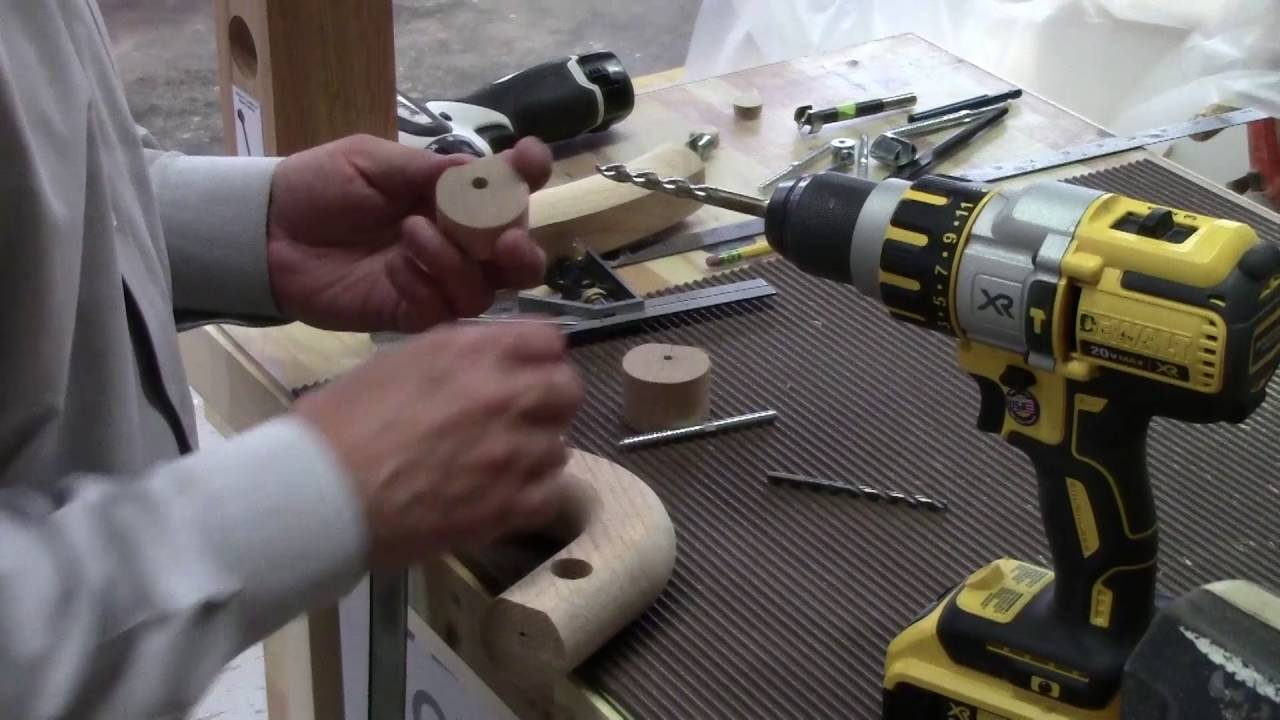 Brochures and Videos – Cooper Stairworks