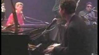 Ben Sidran & Georgie Fame It Should Have Been Me