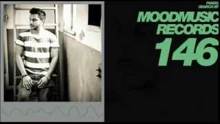Pawas - Never Ends - Moodmusic