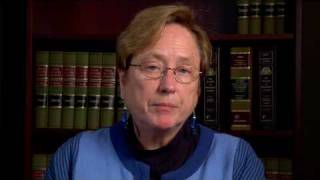 Child Support Guidelines   MN Divorce Lawyer