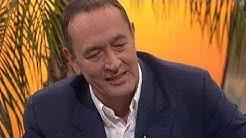 Bernd Eichinger erklärt die Oscar-Wahlen - TV total