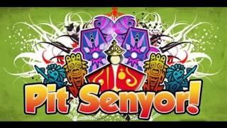 Download Lagu Pit Senyor! (Original Sinulog Song 1981) Remastered mp3