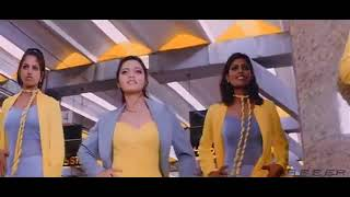 Yeh Dil Aashiqana karaoke HD