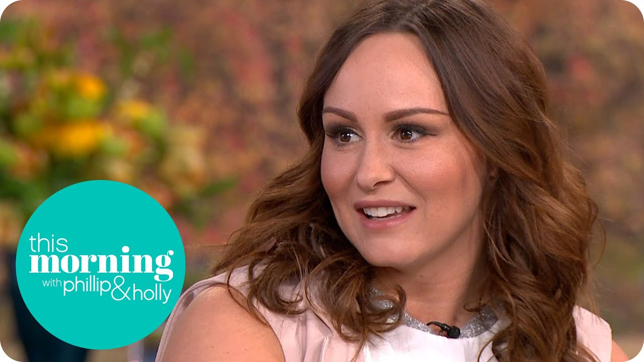Sideboobs Youtube Chanelle Hayes naked photo 2017