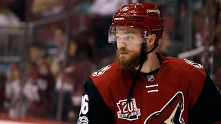 Domi, Galchenyuk trade provides needed change of scenery