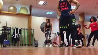 Zumba®️ - Havana - Camila Cabello