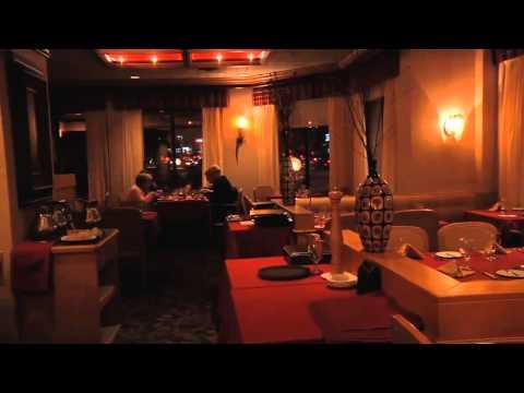 Restaurants Nepean Ottawa Shallows Restaurant ON