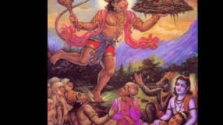 Bajrang Baan by Gulashan Kumar