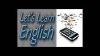 Сто уроков для изучения американского английского
