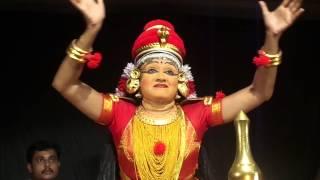 Download Hindi Video Songs - Nangiarkoothu by Kalamandalam Prasanthi