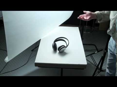 Product Photography And Still Life