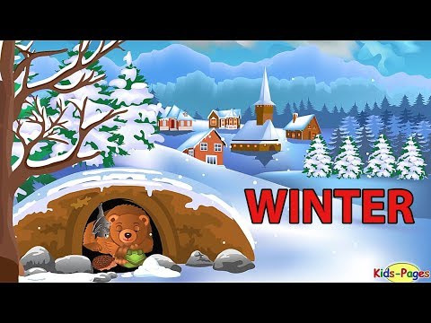 winter-vocabulary---learn-to-talk-about-winter-season