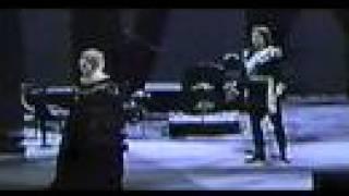 Vladimir Chernov - Pique Dame - Yeletsky's Aria
